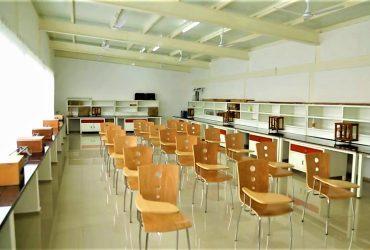 Phy Lab