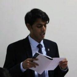 AdithyaAvadhani_CCC-CrisisDirector