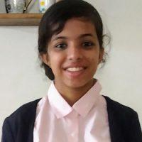Fariha_USG-DelegateAffairs