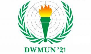 dwmun